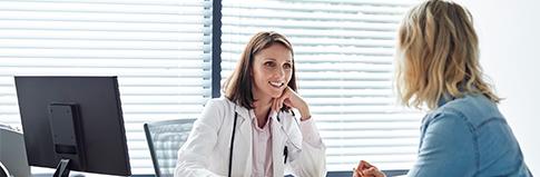 Educate Your Workforce | Premise Health Pharmacy