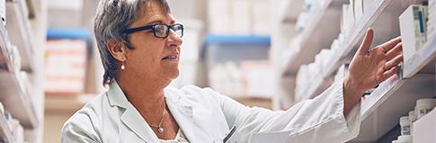 Maintain Medication Regimens | Premise Health Pharmacy